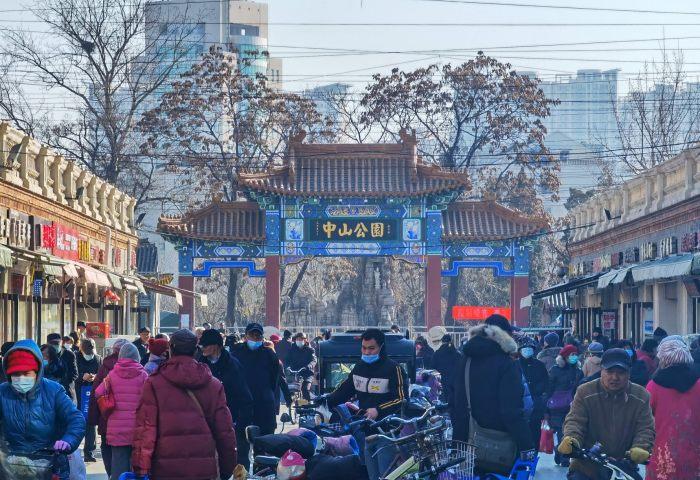 中国航拍网图片