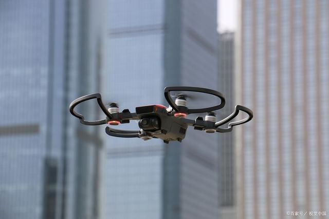 无人机产业专题报告:智能化作战核心载体