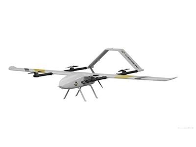 沃飞长空XB-10